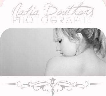partenaire photo nadia