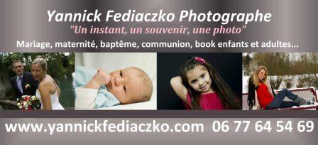 partenaires photo frederick f